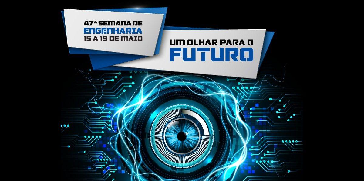 Os avanços da robótica no mundo é um dos temas da 47ª Semana de Engenharia da FAAP, membro acadêmico da FIABCI-BRASIL. Participe!