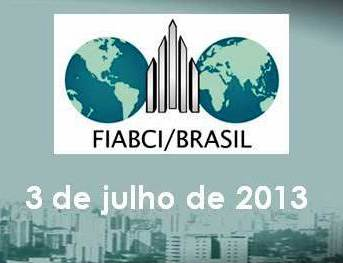 """""""Retrospectiva do 64° Congresso Mundial da FIABCI, realizado em Taiwan e da Missão Empresarial Internacional a Hong Kong, Coreia do Sul, Abu Dhabi e Dubai"""