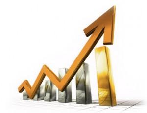 De acordo com pesquisa do Secovi-SP ações locatícias sobem 16% em março na Capital