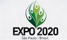 Reunião Empresarial Expo 2020