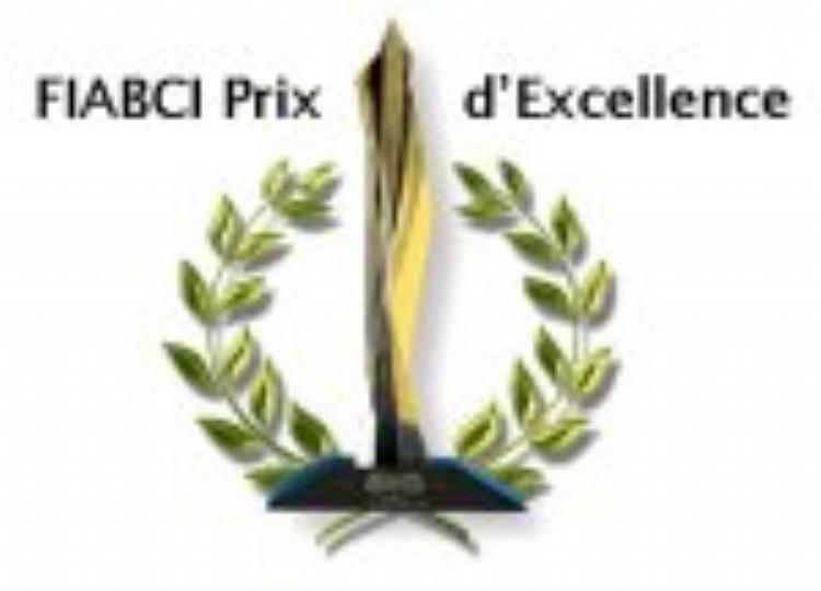 >Cases brasileiros reconhecidos com o Prix d'Excellence