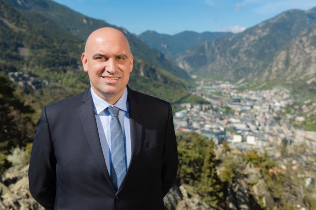 Quem faz o setor - Jordi Ribó assume presidência da FIABCI Mundial e mostra otimismo para reconstrução do setor