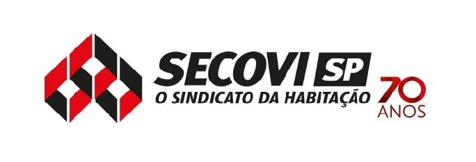 A Fiabci-Brasil parabeniza seu principal member Secovi-SP por seus 70 anos!