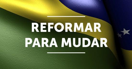 Representada por seu presidente, Rodrigo Luna, FIABCI-BRASIL é uma das entidades que definiram a criação da Frente Brasil Melhor (FBM). Confira a mobilização!