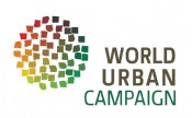 FIABCI-BRASIL faz parte da World Urban Campaign